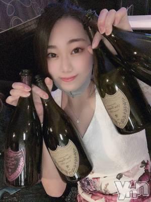 富士吉田キャバクラLounge Cinderella(ラウンジ シンデレラ) イズミ(20)の12月16日写メブログ「酔っぱらい❤️」