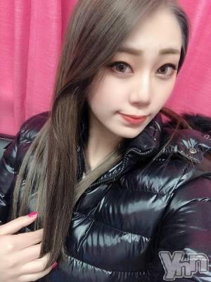 富士吉田キャバクラLounge Cinderella(ラウンジ シンデレラ) イズミ(20)の2月25日写メブログ「さむうう😂」
