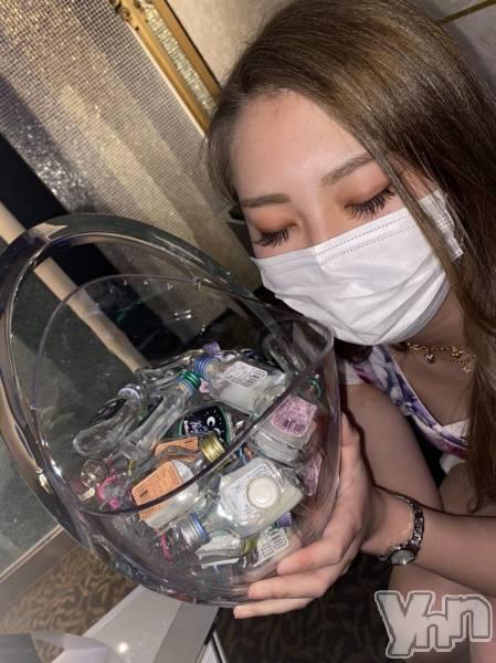 富士吉田キャバクラLounge Cinderella(ラウンジ シンデレラ) の2021年3月11日写メブログ「クライナー!」