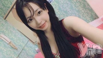 甲府ソープ オレンジハウス りりこ(22)の8月4日写メブログ「70分?所沢から遊びに来てくれたお兄さんへ???」