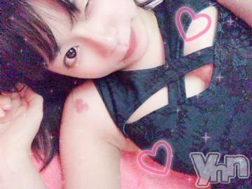 甲府ソープ オレンジハウス りりこ(22)の9月2日写メブログ「疲れを癒してあげる??」