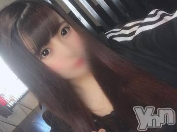 甲府ソープ BARUBORA(バルボラ) れんり(20)の10月2日写メブログ「9日目?」