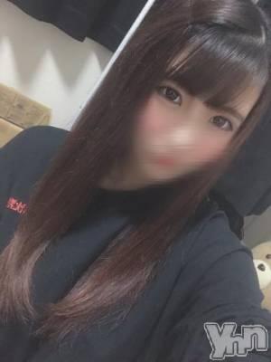 甲府ソープ BARUBORA(バルボラ) れんり(20)の10月9日写メブログ「また来たよ?」