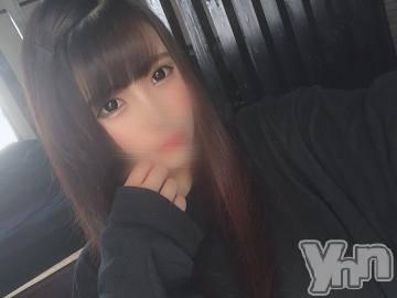 甲府ソープ BARUBORA(バルボラ) れんり(20)の10月16日写メブログ「華金?」