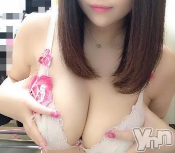 甲府ソープBARUBORA(バルボラ) れんり(20)の2020年10月17日写メブログ「?お礼」