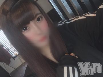 甲府ソープBARUBORA(バルボラ) れんり(20)の2020年10月18日写メブログ「今月最後?」