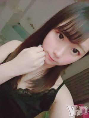 甲府ソープ オレンジハウス のぞみ(21)の8月7日写メブログ「お昼~??」