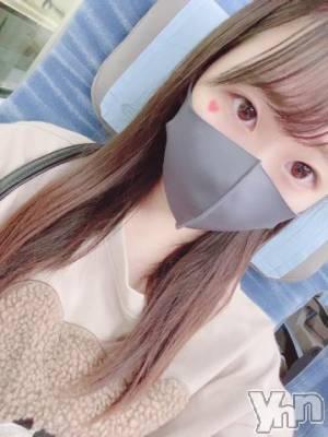 甲府ソープ オレンジハウス のぞみ(21)の11月2日写メブログ「こんばんは!」