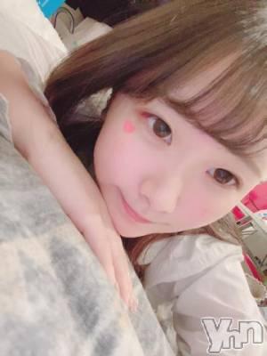 甲府ソープ オレンジハウス のぞみ(21)の11月5日写メブログ「2日目終了?」