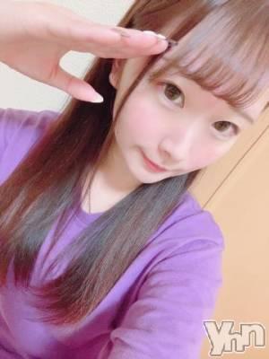 甲府ソープ オレンジハウス のぞみ(21)の3月18日写メブログ「おはよう!」