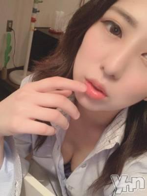 甲府ソープ オレンジハウス ゆぱ(24)の8月7日写メブログ「お疲れ様??」