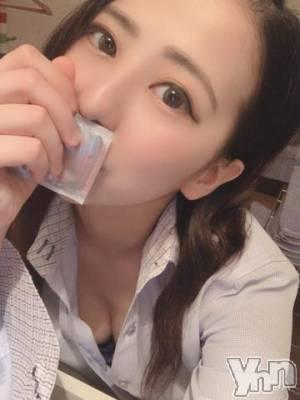 甲府ソープ オレンジハウス ゆぱ(24)の8月9日写メブログ「明日も…」