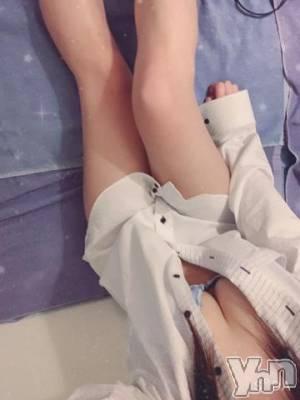 甲府ソープ オレンジハウス ゆぱ(24)の10月2日写メブログ「ありがと?」