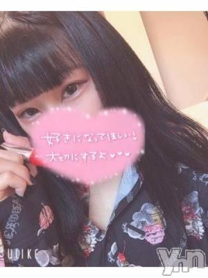 甲府ソープ BARUBORA(バルボラ) まりな(20)の8月7日写メブログ「おやすみなさい?」
