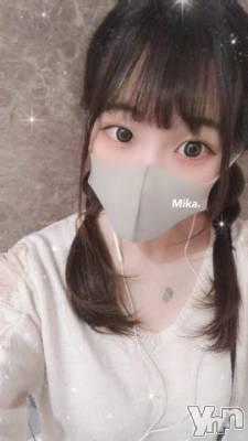 甲府ソープ オレンジハウス みか(22)の11月14日写メブログ「出勤します?」