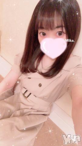 甲府ソープオレンジハウス みか(22)の2020年11月21日写メブログ「なんでも好き?」