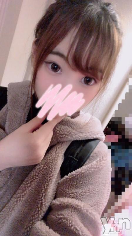 甲府ソープオレンジハウス みか(22)の2020年11月22日写メブログ「今日も元気に?」
