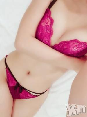 甲府ソープ オレンジハウス りつ(23)の8月20日写メブログ「しゅっ」
