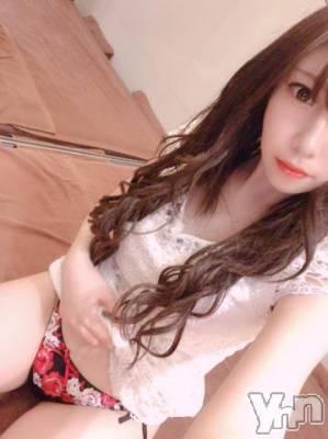 甲府ソープ オレンジハウス りつ(23)の8月21日写メブログ「おはようございます」