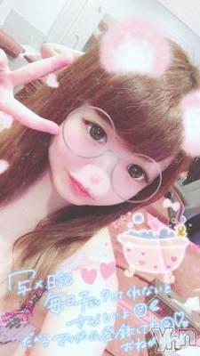 甲府ソープ BARUBORA(バルボラ) そら(20)の8月14日写メブログ「??そら??」