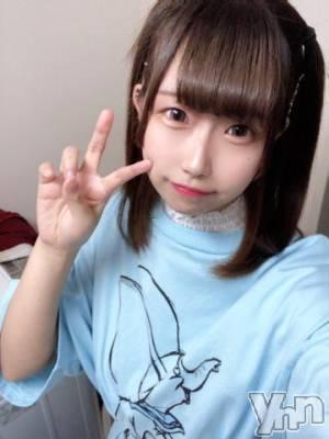 甲府ソープ オレンジハウス まな(21)の8月11日写メブログ「はじめまして?」
