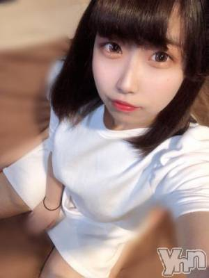 甲府ソープ オレンジハウス まな(21)の8月12日写メブログ「暑いね?」