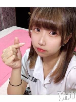 甲府ソープ オレンジハウス まな(21)の8月18日写メブログ「待ってるよん??」