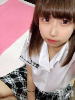 甲府ソープ オレンジハウス まな(21)の8月18日写メブログ「後半??」
