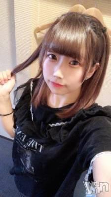 甲府ソープ オレンジハウス まな(21)の8月20日写メブログ「最終日??」
