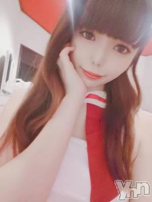 甲府ソープ Vegas(ベガス) しのぶ(20)の7月14日写メブログ「イッちゃうよ?」