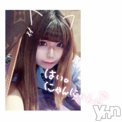 甲府ソープ オレンジハウス はんな(20)の8月25日写メブログ「?おはよ!しゅっきんしたよ!?」