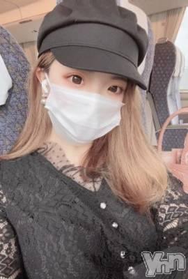 甲府ソープ オレンジハウス みひろ(20)の8月21日写メブログ「はじめまして?」