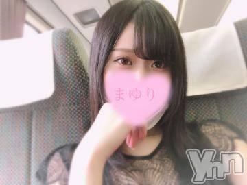 甲府ソープ オレンジハウス まゆり(22)の8月25日写メブログ「方向音痴じゃないもん」