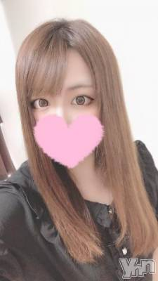 甲府ソープ BARUBORA(バルボラ) じゅな(20)の9月3日写メブログ「?出勤?」