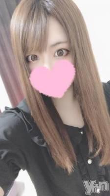 甲府ソープ BARUBORA(バルボラ) じゅな(20)の9月4日写メブログ「?おれい?」