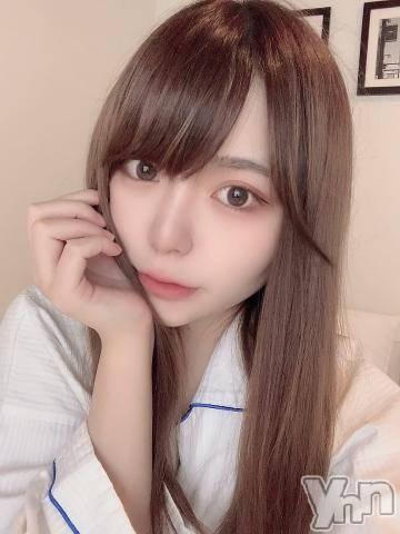 甲府ソープオレンジハウス つぐみ(22)の10月19日写メブログ「ラスト出勤????」