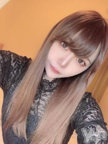 甲府ソープオレンジハウス つぐみ(22)の10月20日写メブログ「7日間Thx??」