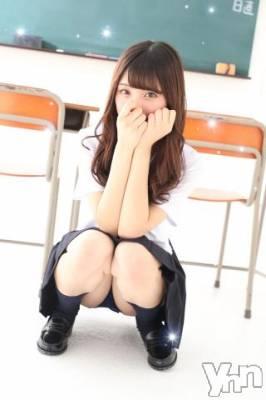 甲府ソープ オレンジハウス ゆうり(20)の9月2日写メブログ「向かってます?」