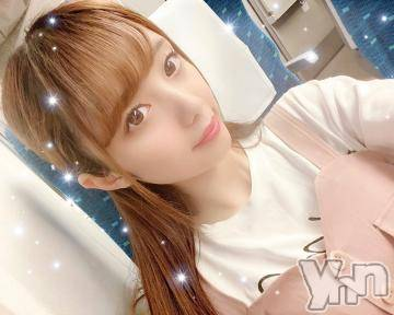 甲府ソープ オレンジハウス ゆうり(20)の10月2日写メブログ「甲府へ??」