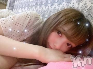 甲府ソープ オレンジハウス ゆうり(20)の10月8日写メブログ「6日目ですっ?」