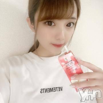 甲府ソープ オレンジハウス ゆうり(20)の10月10日写メブログ「あと2日??」