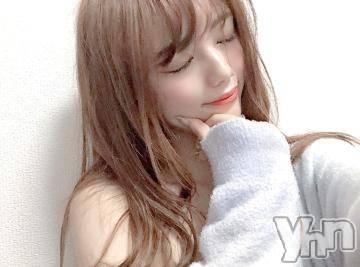甲府ソープ オレンジハウス ゆうり(20)の11月16日写メブログ「2日目ありがとうございました?」