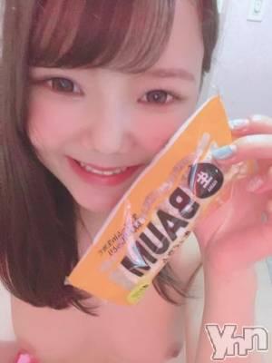甲府ソープ オレンジハウス にこる(20)の9月1日写メブログ「お礼?」