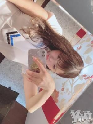 甲府ソープ オレンジハウス にこる(20)の10月5日写メブログ「ありがと?」