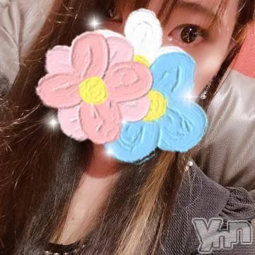 甲府ソープ BARUBORA(バルボラ) のの(22)の9月9日写メブログ「最終日の???」