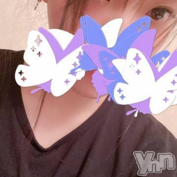 甲府ソープ BARUBORA(バルボラ) のの(22)の1月23日写メブログ「お礼?*・」