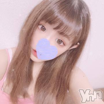 甲府ソープ オレンジハウス ゆか(21)の9月4日写メブログ「おはよう?」