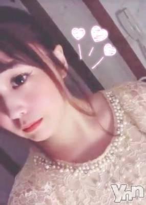 甲府ソープ BARUBORA(バルボラ) まほ(20)の9月7日写メブログ「動画みてくれましたか??」