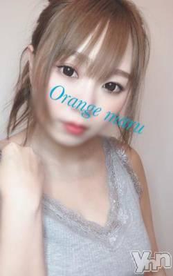 甲府ソープ オレンジハウス まる(25)の9月17日写メブログ「最終日」