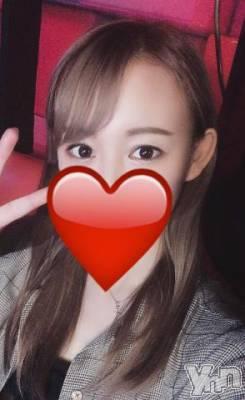 甲府ソープ オレンジハウス りま(25)の9月8日写メブログ「今日から??」